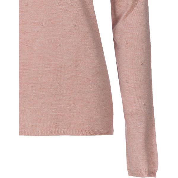 ESPRIT rosa ESPRIT rosa Pullover ESPRIT ESPRIT Pullover ESPRIT rosa ESPRIT Pullover rosa rosa rosa Pullover Pullover Pullover CgHw11Bqx