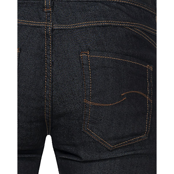 Bell Schlagjeans Bottom S blue Q denim nExPw