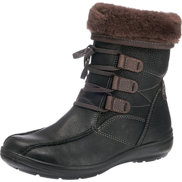 Freewalk made in Germany Winterstiefel