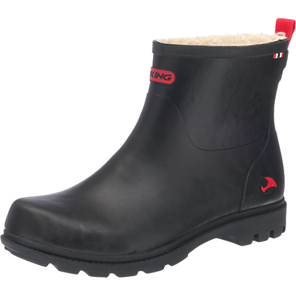 VIKING Noble Winter  Stiefeletten