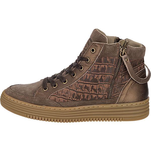 braun BULLBOXER Sneakers BULLBOXER braun BULLBOXER BULLBOXER Sneakers braun BULLBOXER BULLBOXER BULLBOXER Sneakers BULLBOXER Sneakers AEqBdS