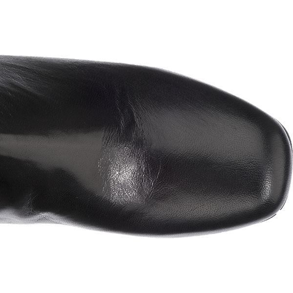 billi schwarz bi billi bi Stiefel wrnYxrI6Eq