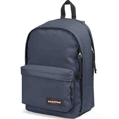EASTPAK Authentic Collection Back to work Rucksack 43 cm Laptopfach