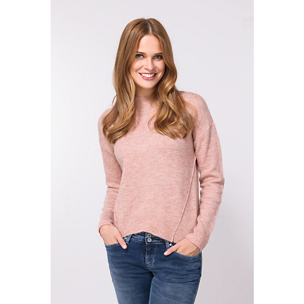 rosa REVIEW REVIEW Pullover Pullover pZpFwUYq