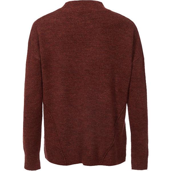 rot Pullover REVIEW REVIEW rot REVIEW Pullover REVIEW rot REVIEW Pullover Pullover rot rot Pullover znw5xqPw
