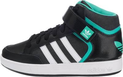 Für Schuhe Adidas Originals Günstig KaufenMirapodo Mädchen WeE2DbH9IY
