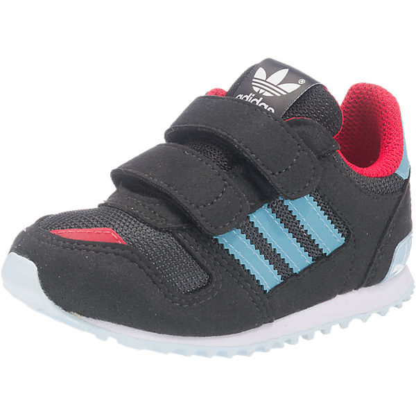 adidas Originals Zx 700 Cf I Sneakers