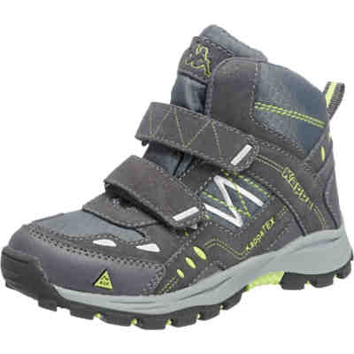 Kinder Winterstiefel Bliss Mid II Tex K
