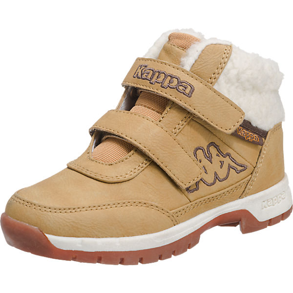 Kinder Winterstiefel Bright Mid Fur K