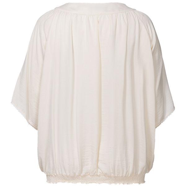Bluse Zizzi offwhite Bluse offwhite Bluse Zizzi offwhite Zizzi offwhite Zizzi Bluse 5A1OwqwI