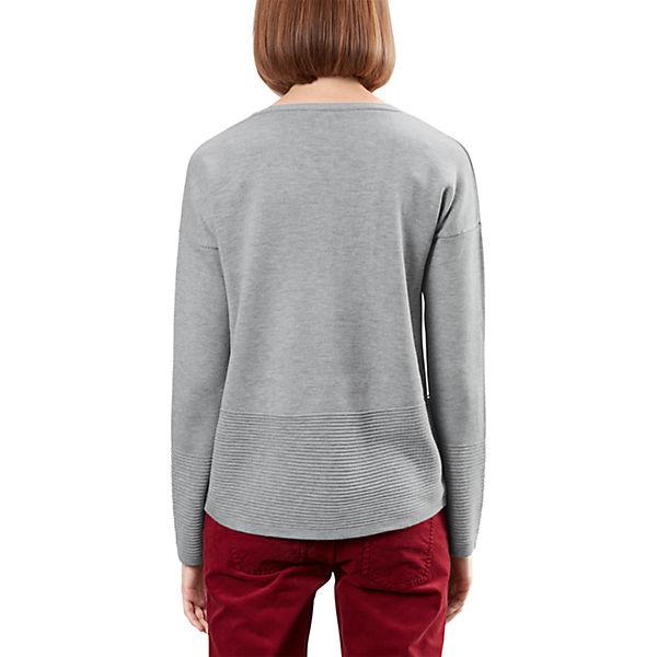 Pullover Pullover grau Q Pullover grau S Q grau Q S S SxAwndY