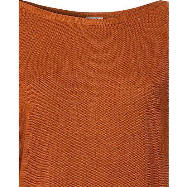 Q Pullover S orange S Q orange Pullover Q Pd5qwYYa