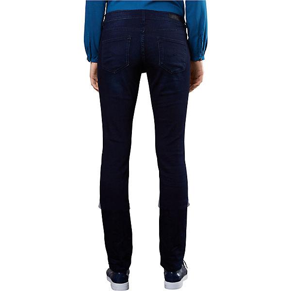 denim blue Jeans S Q Catie Slim wUfqYwzX