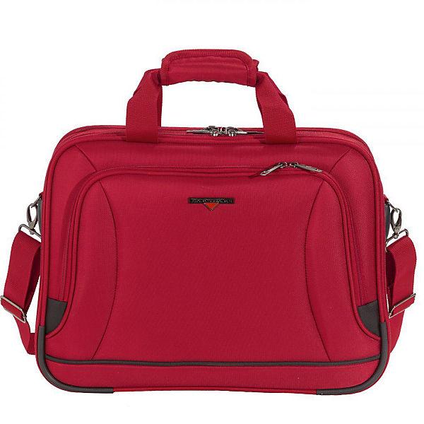 Felixsee Angebote Hardware O-Zone Bordbag Flugumhänger 43 cm rot