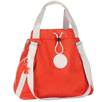 Kipling Basic Plus Capsule Lazy Daisy BPC Backpack Rucksack 49,5 cm