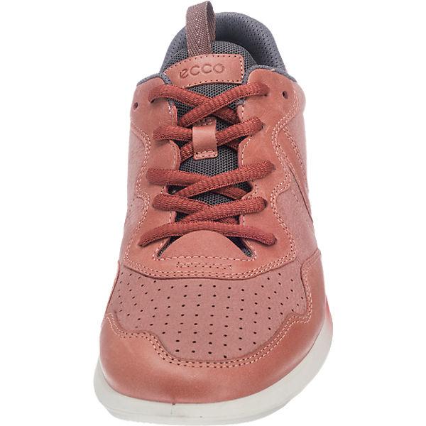 ecco ecco Genna Sneakers rosa