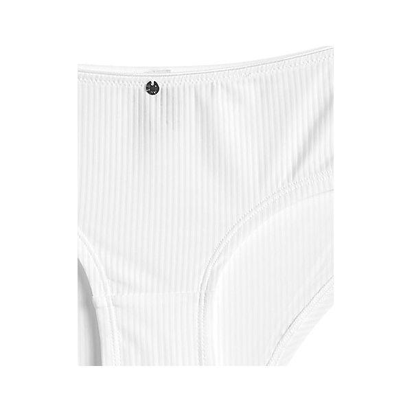 ESPRIT Melton Panty ESPRIT BODYWEAR BODYWEAR weiß zwP6qa