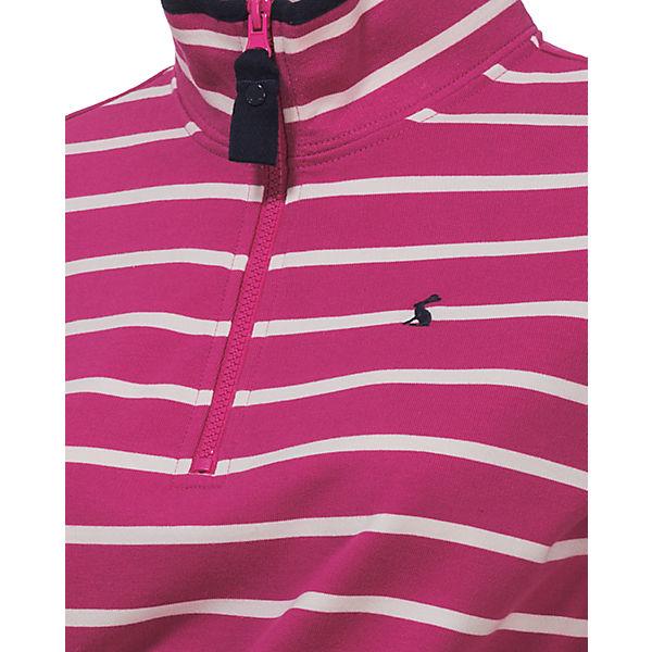 Tom Joule Joule pink Sweatshirt Tom SxnBOw7qax