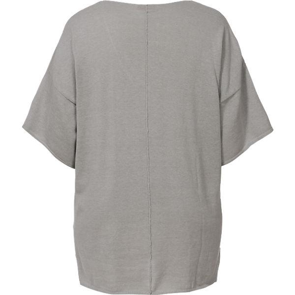 Pullover Grau Sheego Grau Pullover Sheego Sheego ynPvmO0N8w