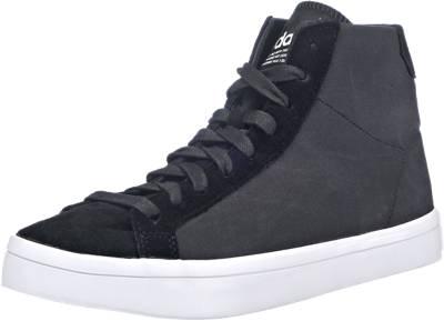 Adidas Originals zapatillas G - nstig kaufen mirapodo