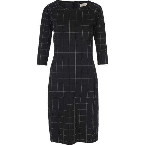 nümph Kleid schwarz nümph Kleid q6qwdIOF4
