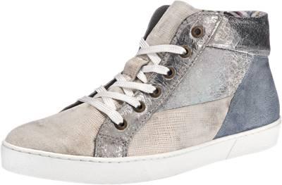 Martina Buraro Toques-Toquesita Sneakers ...