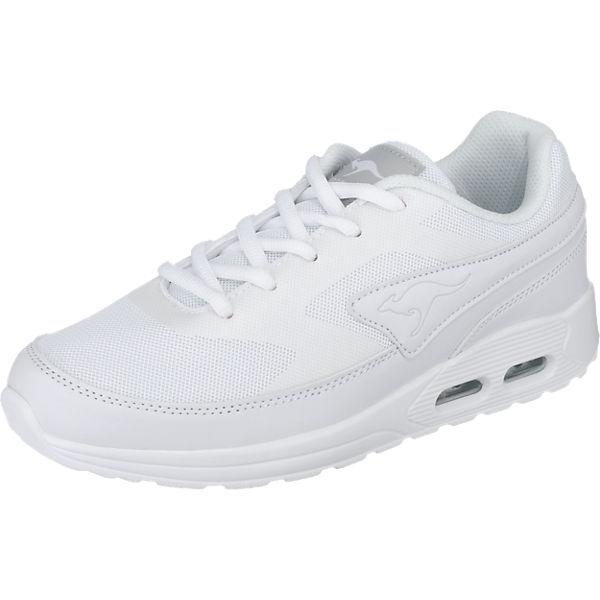 KangaROOS KangaROOS Kanga X 3200 Sneakers weiß