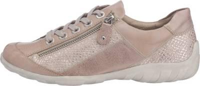 remonte, remonte Sneakers, rosa | mirapodo