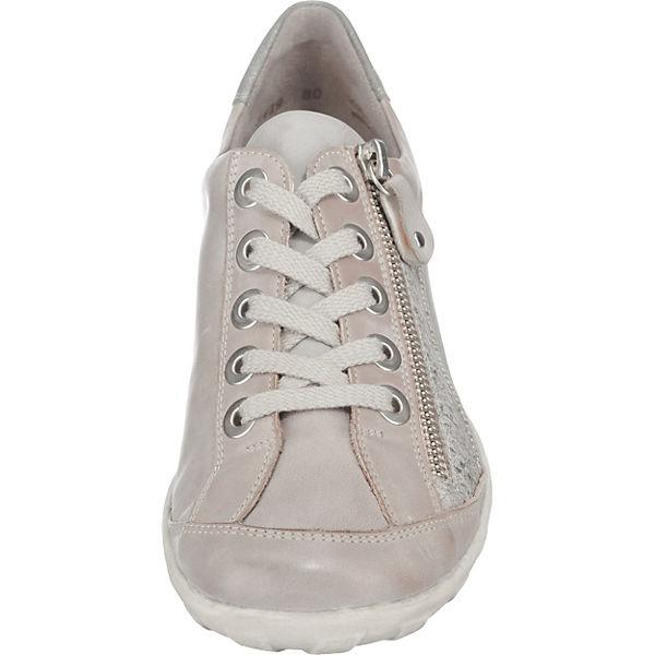 Sneakers remonte remonte grau kombi remonte kombi Sneakers grau remonte gq6Sn6F
