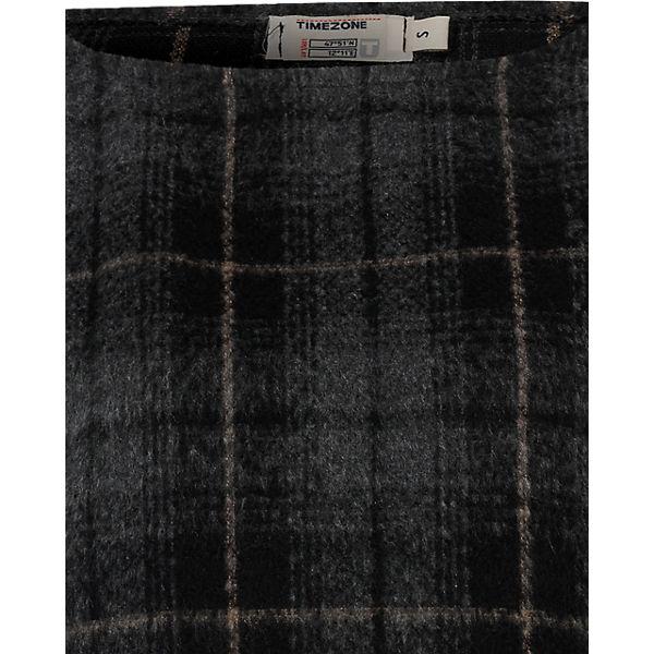 TIMEZONE schwarz schwarz schwarz TIMEZONE schwarz Pullover schwarz TIMEZONE TIMEZONE Pullover Pullover Pullover Pullover TIMEZONE schwarz Pullover TIMEZONE a4wqtXx4v