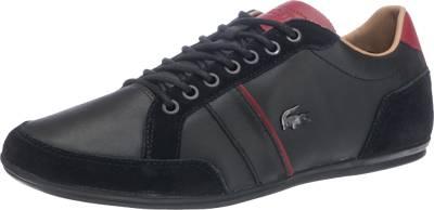 LACOSTE Alisos 117 1 Sneakers