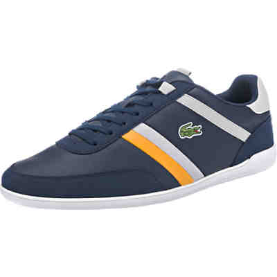 LACOSTE Giron 117 1 Sneakers