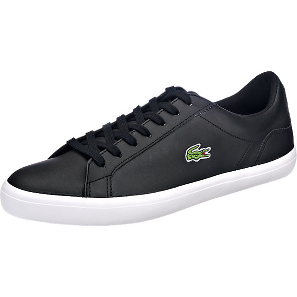 Lerond Bl 1 Cma Sneakers Low