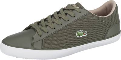 LACOSTE Lerond 117 3 Sneakers