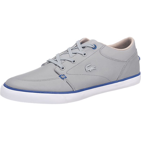 LACOSTE Bayliss Vulc 117 1 Sneakers