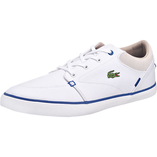 LACOSTE Bayliss 117 1 Sneakers