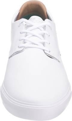 SneakersWeißMirapodo LacosteLacoste Espere Cam 117 1 tQrBCshdx