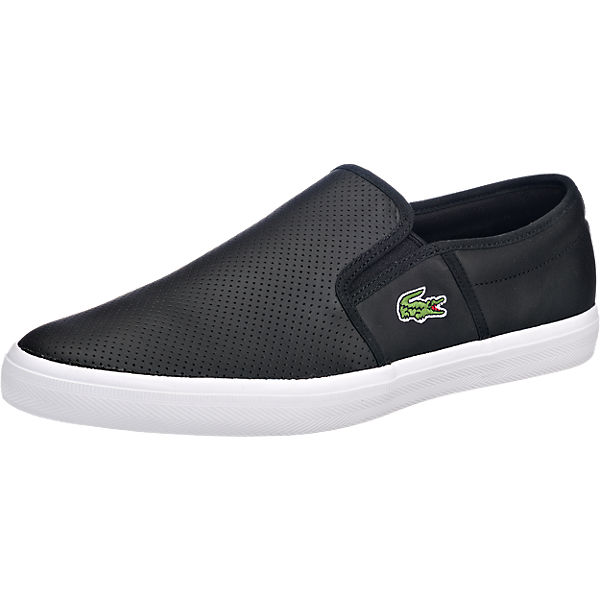 LACOSTE Gazon Bl 1 Slipper