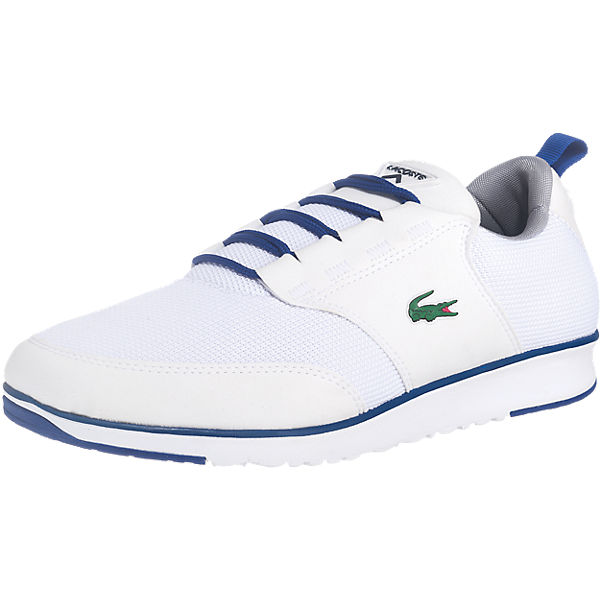 LACOSTE L.Ight 117 1 Sneakers