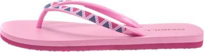 ... O'NEILL Fw Printed Strap Pantoletten 2
