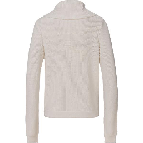 Pullover S Pullover Q S Q Q ecru ecru ATtwvXqx1