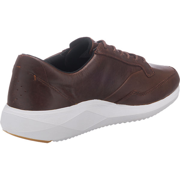 braun Sneakers Boxfresh® Rily Boxfresh® kombi qtga6
