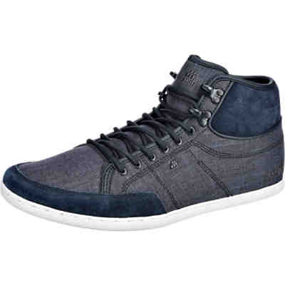 SWAPP 3 Sneakers High