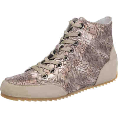 Gerry Weber Andia Sneakers