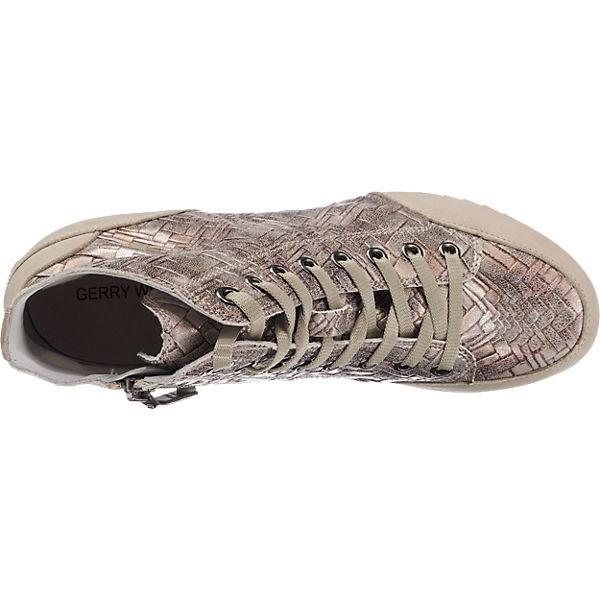 Gerry Weber Gerry Weber Andia Sneakers beige-kombi