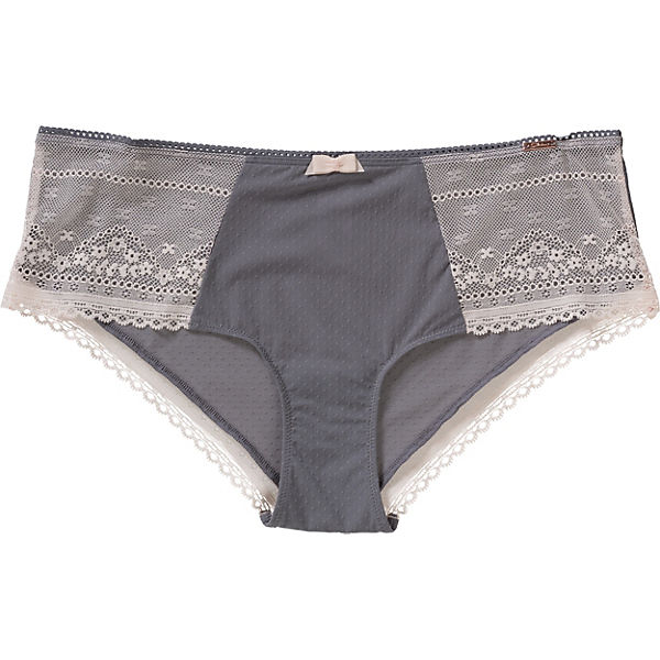 Estelle Panty Skiny Estelle grau Skiny grau Skiny Panty grau Estelle Skiny Panty 0TvqWE