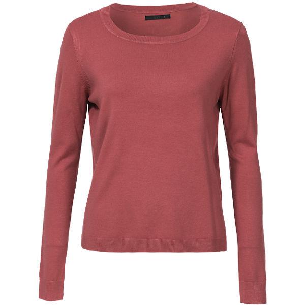 Pullover rot Pullover Pullover ONLY ONLY rot ONLY 1qZEd81