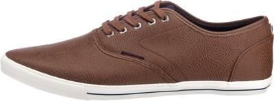 Mirapodo Sneakers Braun Jack Spider Jones Jones amp; 4qBxwzOIY