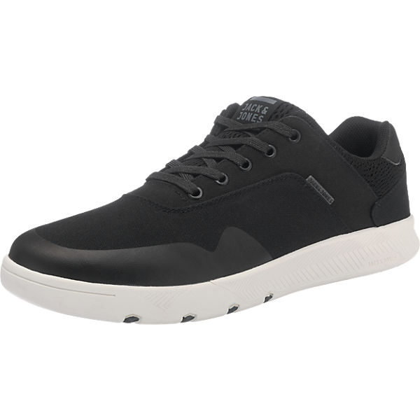 JACK & JONES Houghton Sneakers