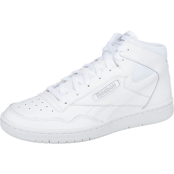 Reebok Royal Reamaz Sneakers